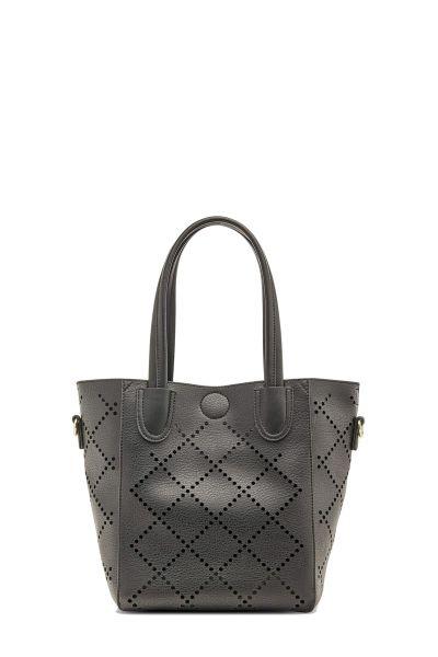 Baby Bermuda Bag By Louenhide In Black