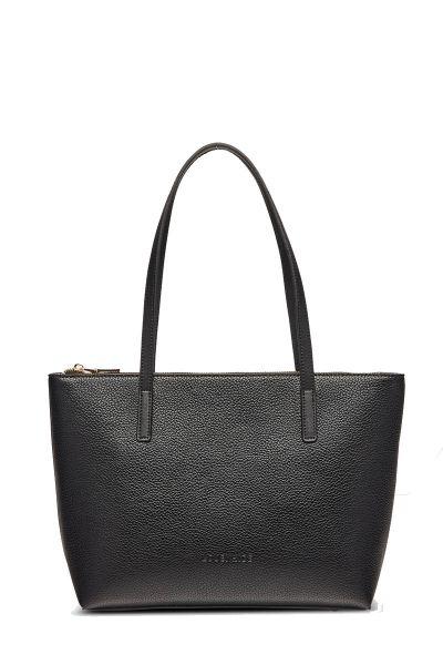 Portia Bag By Louenhide In Black