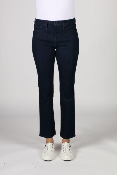NYDJ Sheri Slim Fit Jeans In Rinse