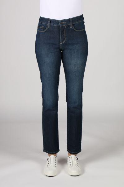 NYDJ Alina Legging Jeans in Denim Wash