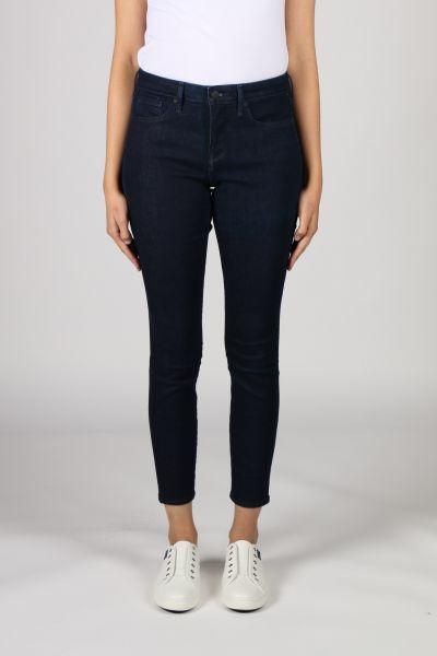 NYDJ Ami Skinny Jeans In Rinse