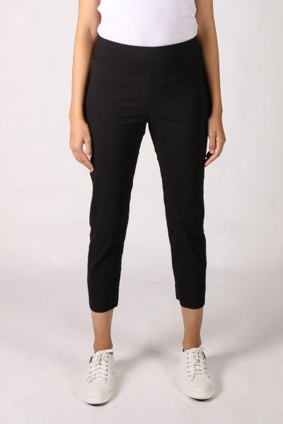 Acrobat Desiree Pant In Black By Verge