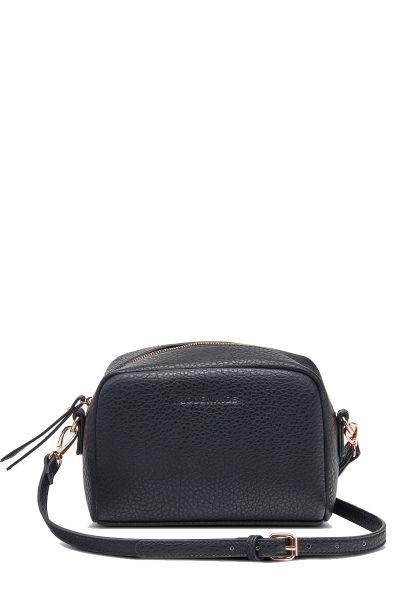 Jackson Bag By Louenhide In Black