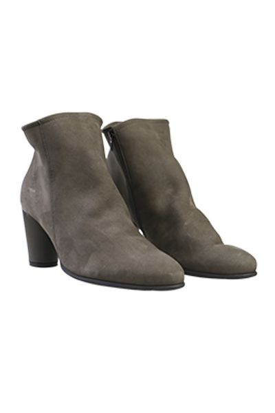 Arche W Klee Boot in Castor