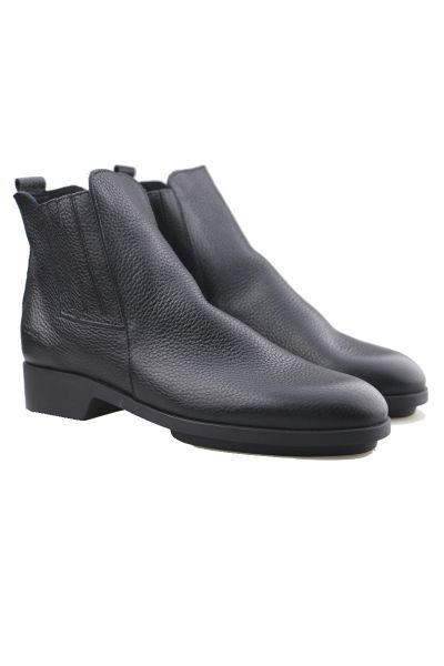 Arche Ioskow Boot In Black