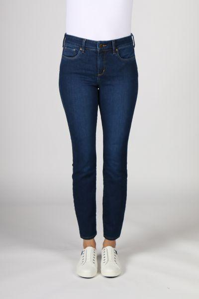 NYDJ Ami Skinny Jeans In Cooper Wash