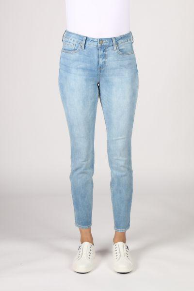 NYDJ Ami Skinny Ankle Jean In Biscayne