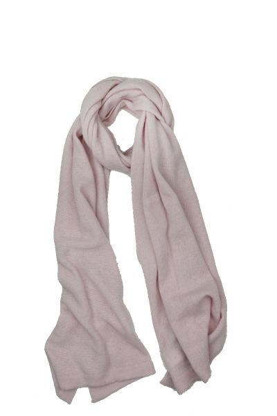 Directions Talant Scarf In Blush