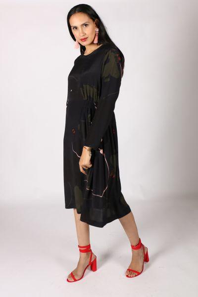 NYNE Metaphor Dress In Print