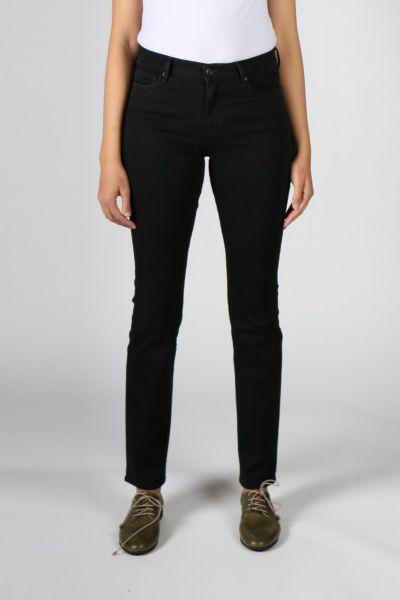 Brax Shakira Jean In Black