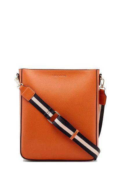 Adelaide Bag By Louenhide In Tan