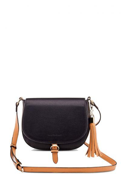 Andrea Bag By Louenhide In Black