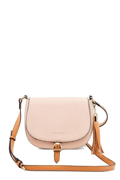 Andrea Bag By Louenhide In Nude