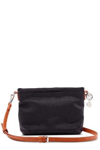 Betty Bag By Louenhide In Black