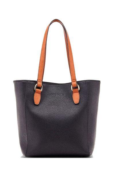 Rachel Bag By Louenhide In Black
