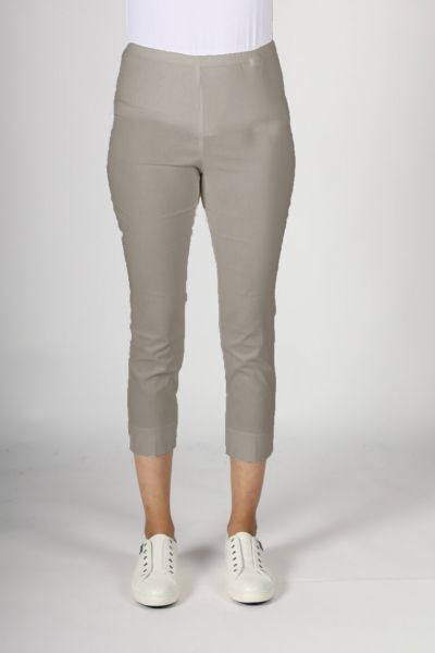 Acrobat Eclipse Pant By Verge In Riverstone