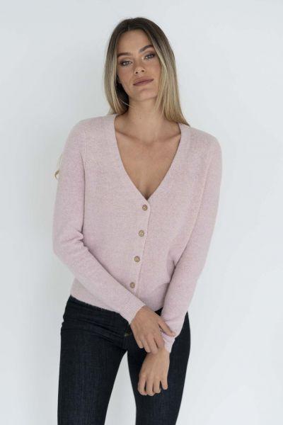 Humidity Carla Cardi In Pink