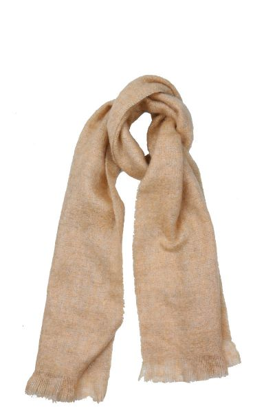 Directions Quih Scarf in Nude