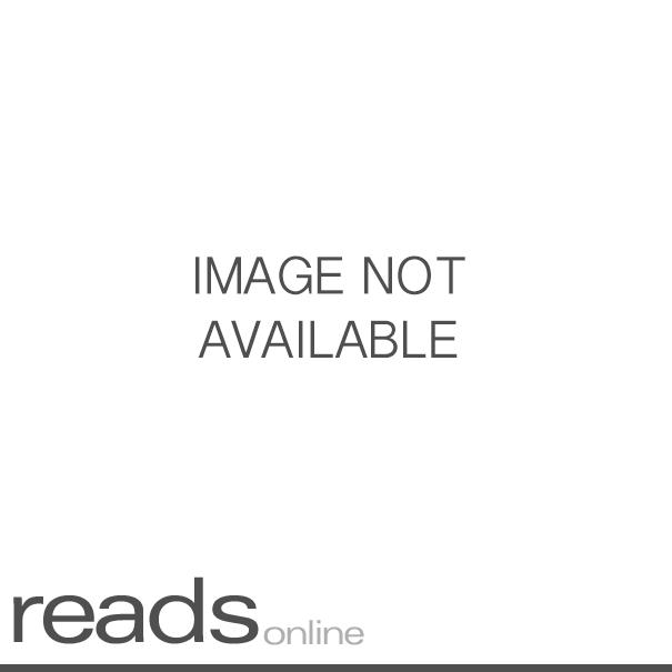 Chalice Bengalene Capri Pant In Navy